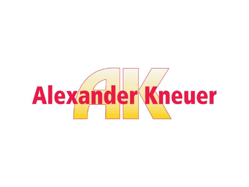 Alexander Kneuer
