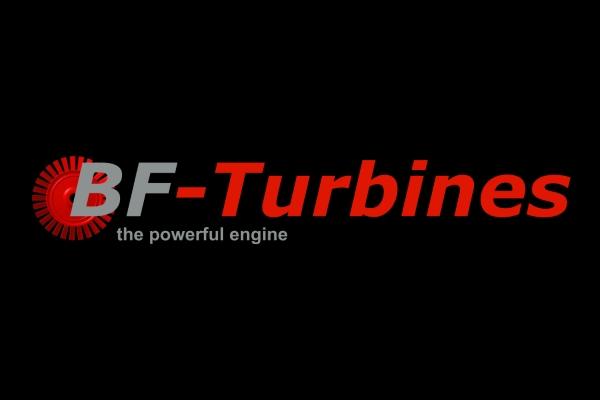 BF-Turbines