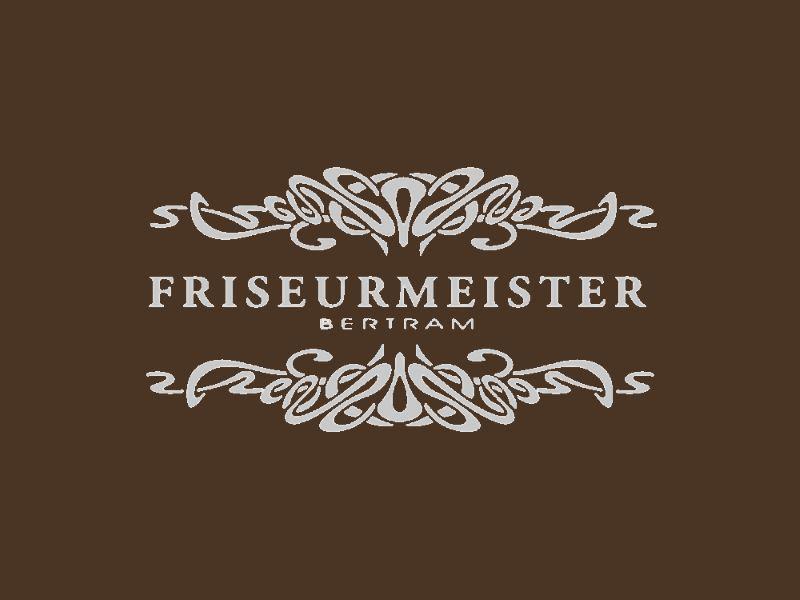 Friseurmeister
