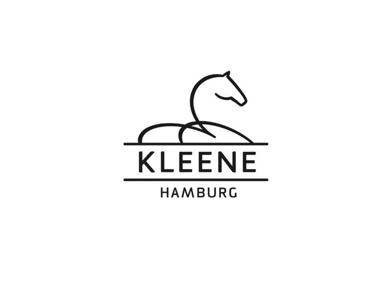 KLEENE Hamburg