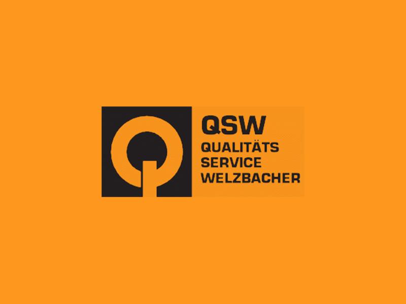 QSW GmbH