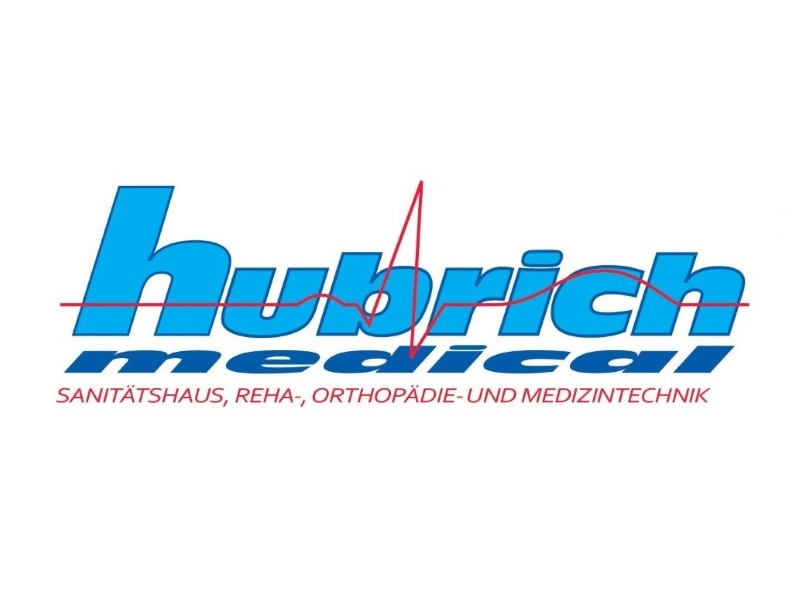 Hubrich Medical