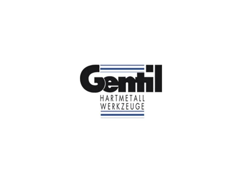 GENTIL GmbH