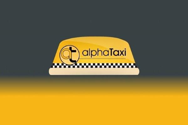 ALPHA Taxi