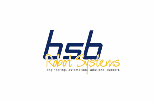 BSB Robot Systems